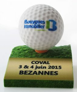 3d_trophee-bouygues-immo
