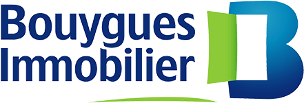 bouygues-immobilier-copie