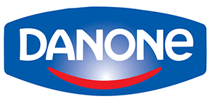 danone-copie