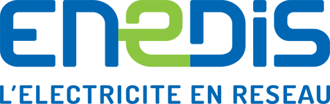 enedis-copie