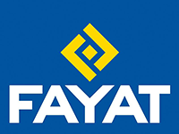 fayat-copie