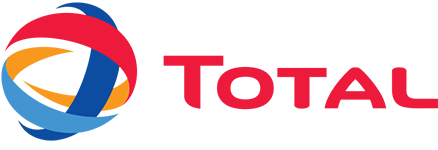 total-copie