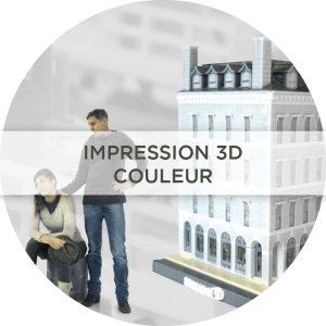vignette-impression-3d-couleur