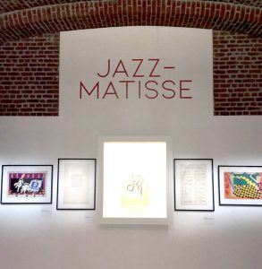 lettrage-jazz-matisse-293x300